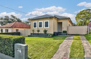 Picture of 4 Moresby Street, Wallsend NSW 2287
