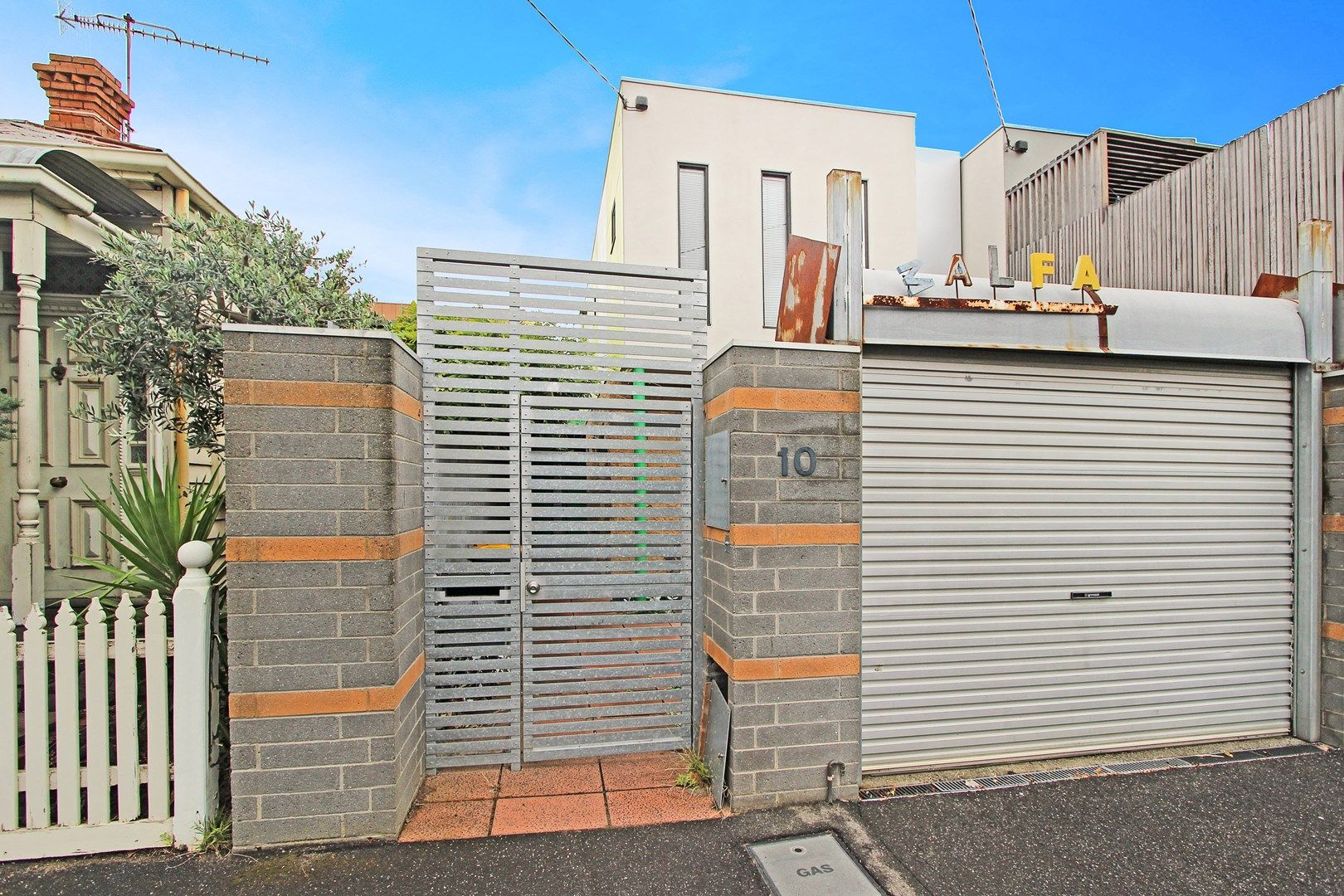 10 Blanche Street, Collingwood VIC 3066, Image 0