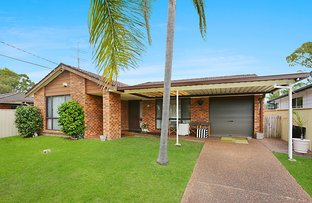 Picture of 17 Bridge Avenue, Chain Valley Bay NSW 2259