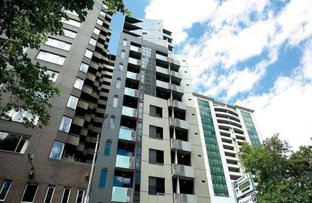 Picture of 738/139 Lonsdale Street, Melbourne VIC 3000