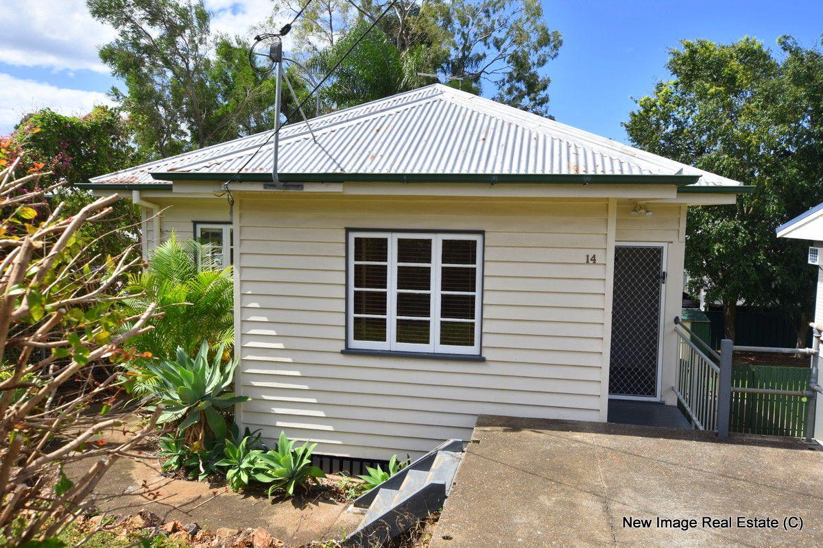 14 Miriam St, Holland Park West QLD 4121, Image 1