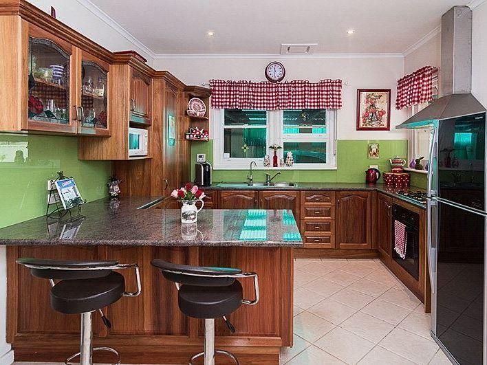 23 Brenda Terrace, Largs North SA 5016, Image 1