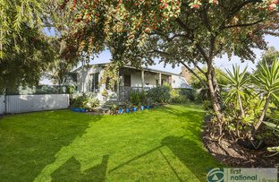 Picture of 3 Bona Street, Tootgarook VIC 3941