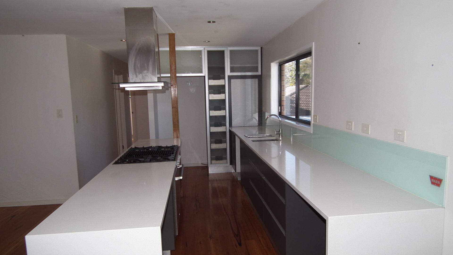 19 Jacaranda  Avenue, Tweed Heads West NSW 2485, Image 1