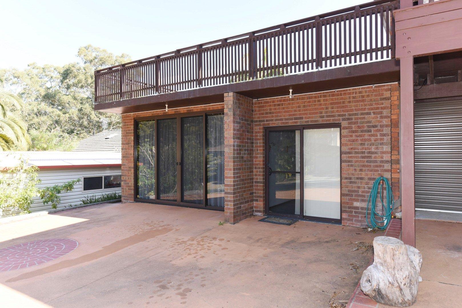 1a Sutton Street, Vincentia NSW 2540, Image 0
