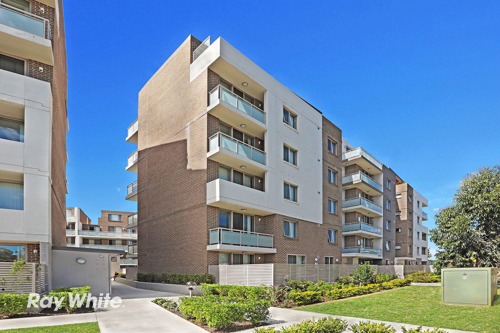 2/13-19 Seven Hills Road, Baulkham Hills NSW 2153, Image 0
