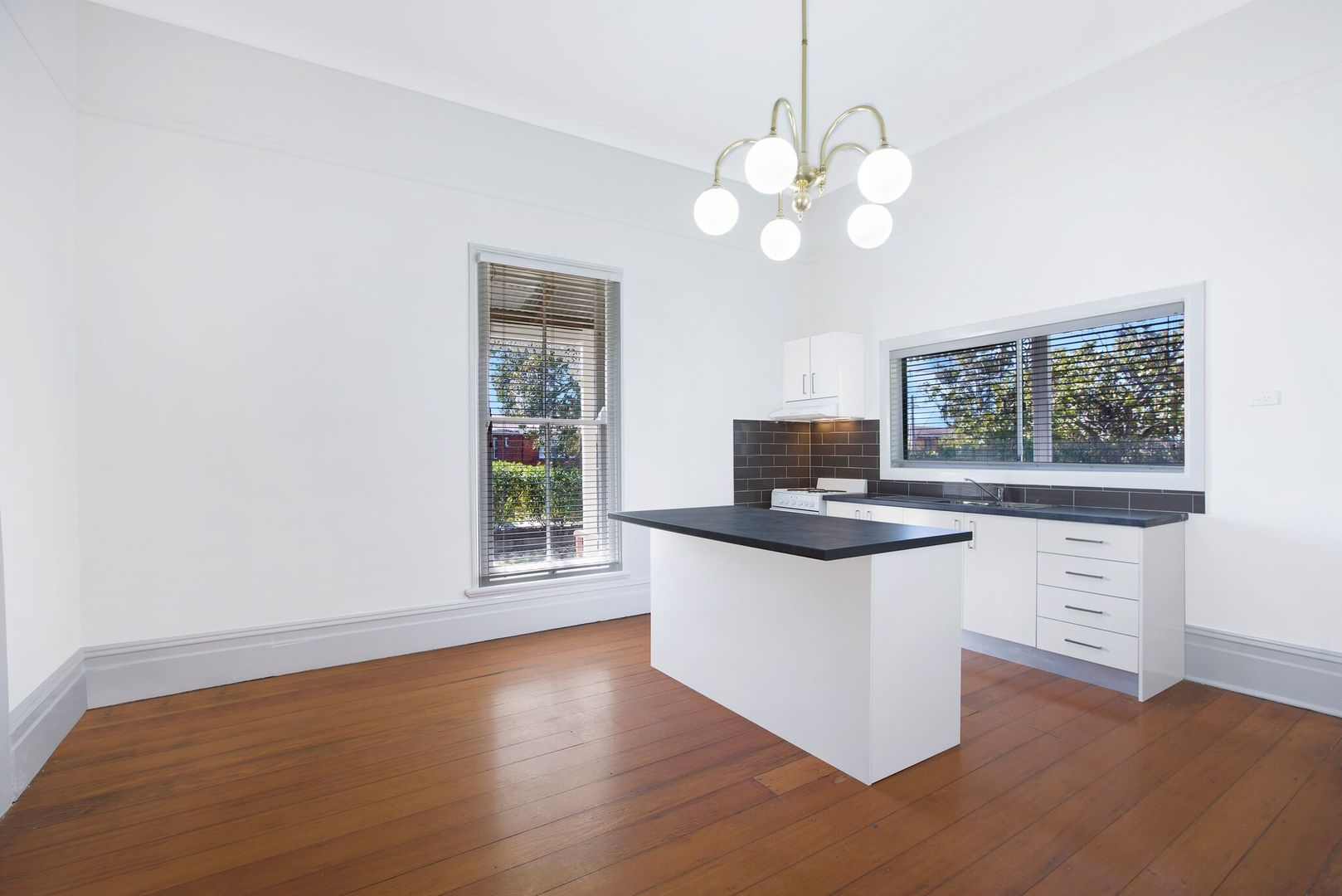 65 Smith Street, Wollongong NSW 2500, Image 1