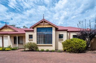 Picture of 8/7 Station Road, Margaret River WA 6285