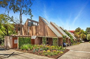 Picture of 15/285 Church Street, Richmond VIC 3121