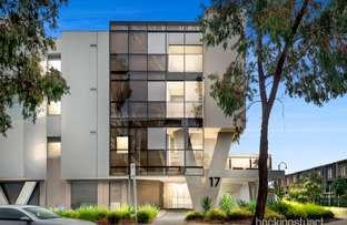 Picture of 23/17 Eucalyptus Drive, Maidstone VIC 3012