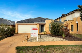 Picture of 115 Beachview Parade , Point Cook VIC 3030
