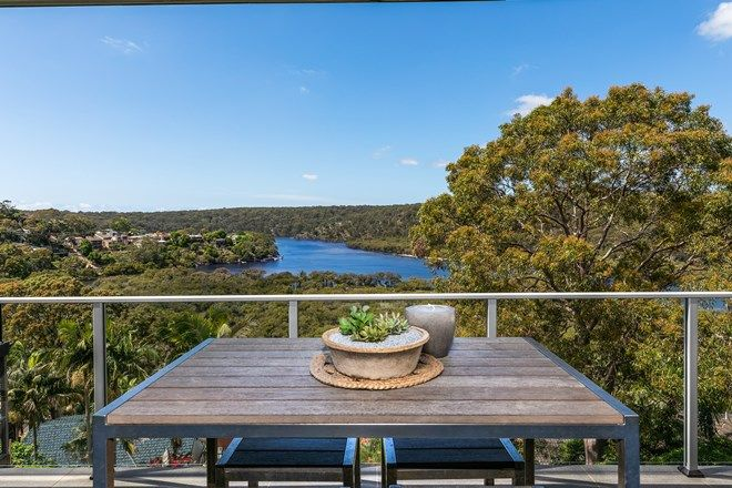 Picture of 14 Budyan Road, GRAYS POINT NSW 2232