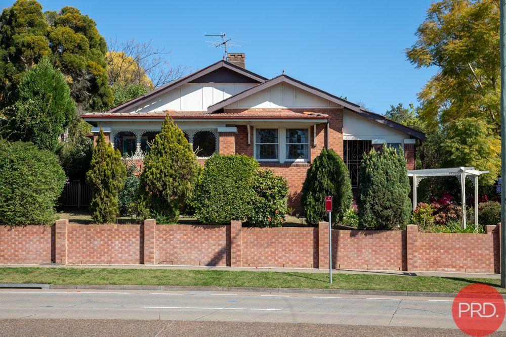 167 Newcastle Street, East Maitland NSW 2323, Image 0