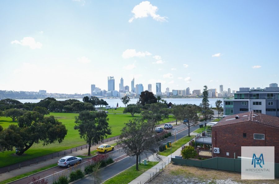 31/240 Mill Point Road, South Perth WA 6151, Image 0