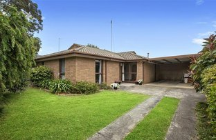 Picture of 65 Simons Road, Leopold VIC 3224