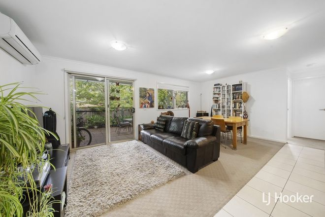 Picture of 10/15 Oliver Street, LYNEHAM ACT 2602