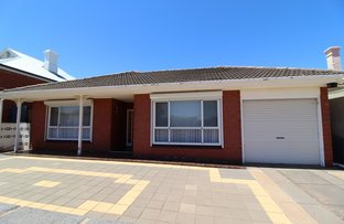 Picture of 33 Augusta Terrace, Port Augusta SA 5700