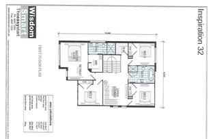 Lot 1412, Horsley NSW 2530