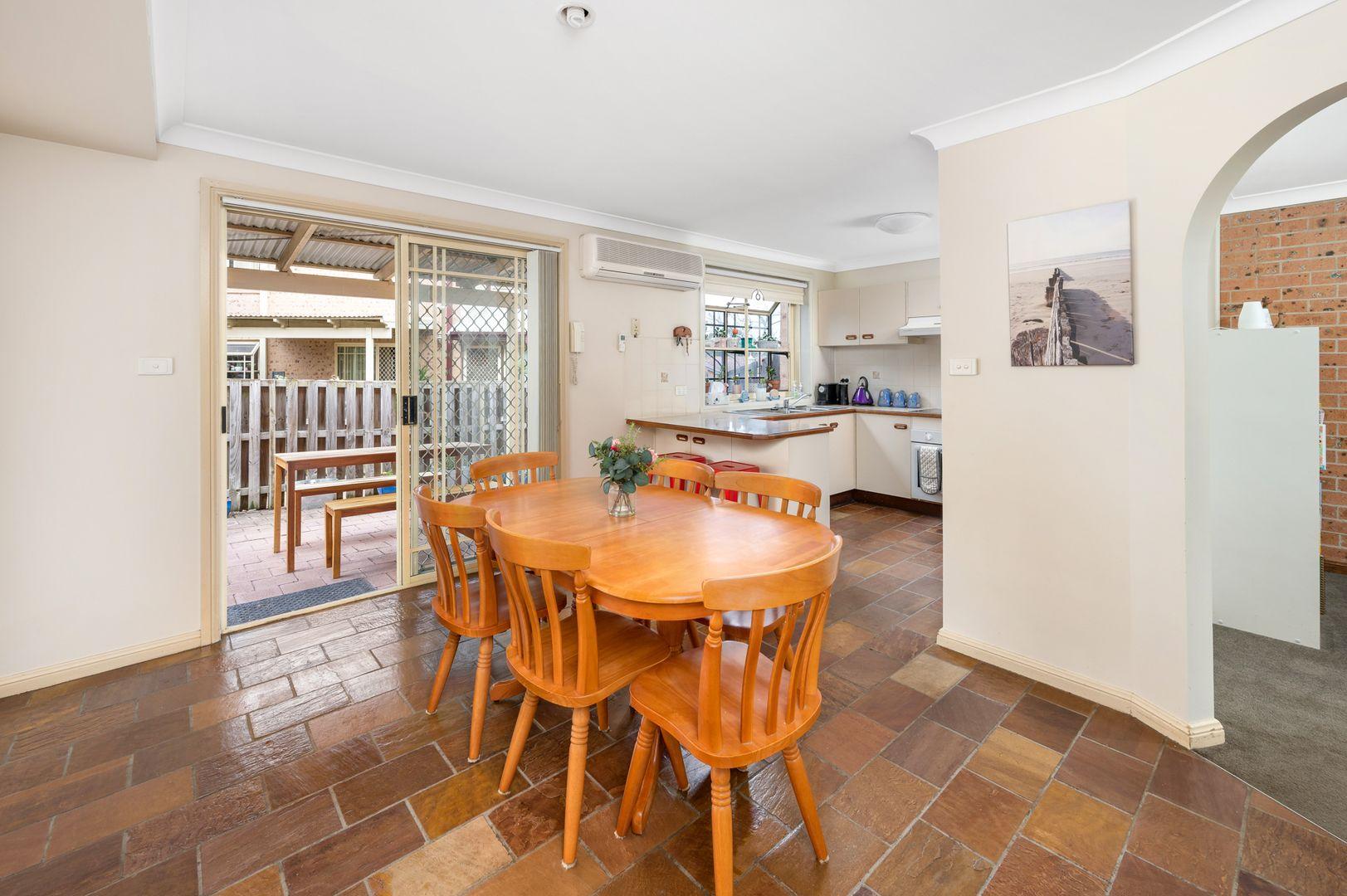5/2-10 Henry Drive, Singleton NSW 2330, Image 2