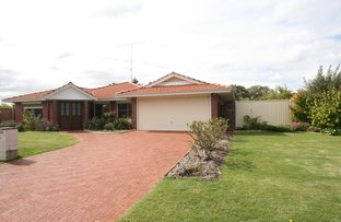 Picture of 14 Arunta Place, Rockingham WA 6168