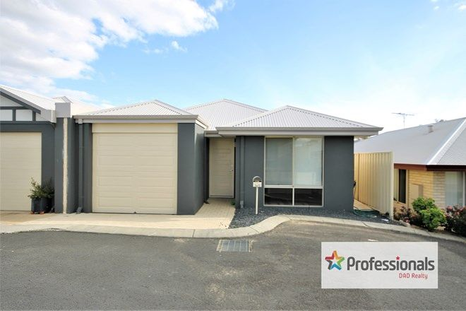 Picture of 24/2 Heavenly Court, AUSTRALIND WA 6233