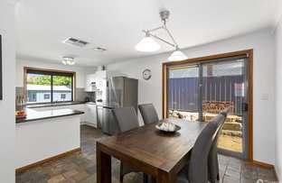 Picture of 5 Clive Street, Morphett Vale SA 5162