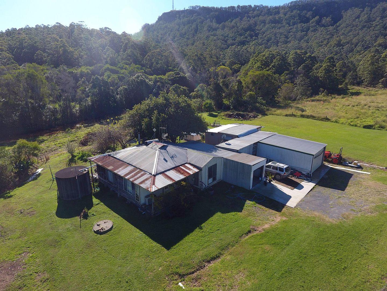 122 Koolah Creek Road, Langley Vale NSW 2426, Image 0