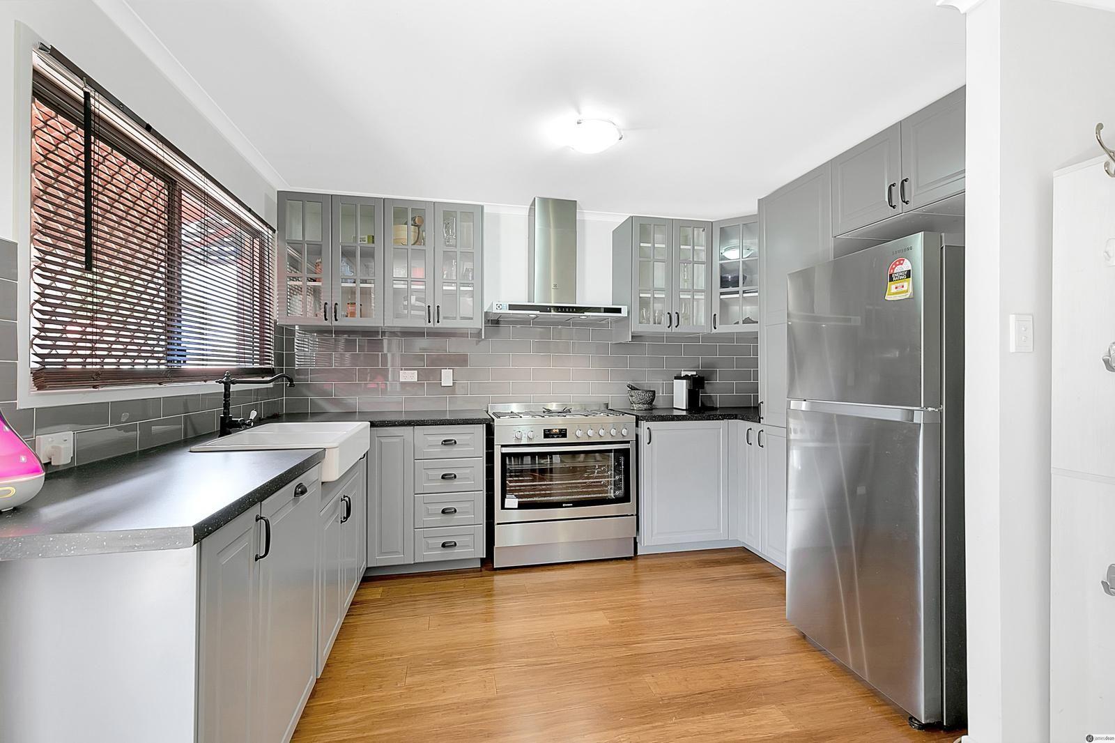 47 School Road, Wynnum West QLD 4178, Image 0