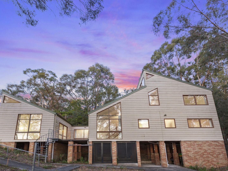 36 Glenview Road, Mount Kuring-Gai NSW 2080, Image 0