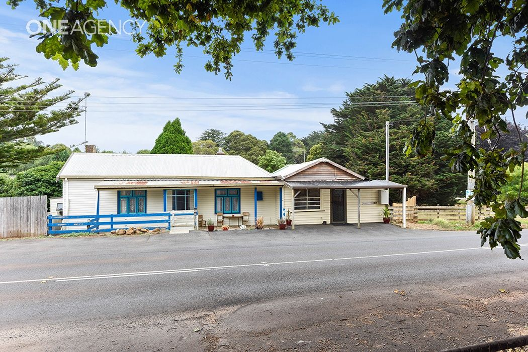 577 Stowport Road, Stowport TAS 7321, Image 2