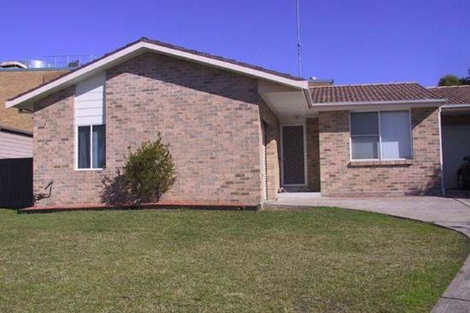 Picture of 2/9 Matai Close, THORNTON NSW 2322