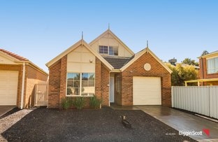 Picture of 17 Naracoorte Drive, Caroline Springs VIC 3023
