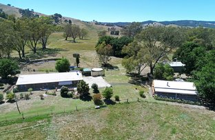 Picture of 389 Murrindindi Road, Murrindindi VIC 3717