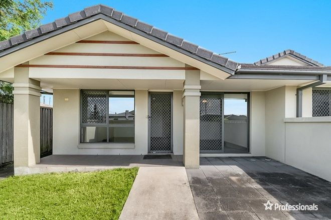 Picture of 2/100 Bentinck Street, BALLINA NSW 2478