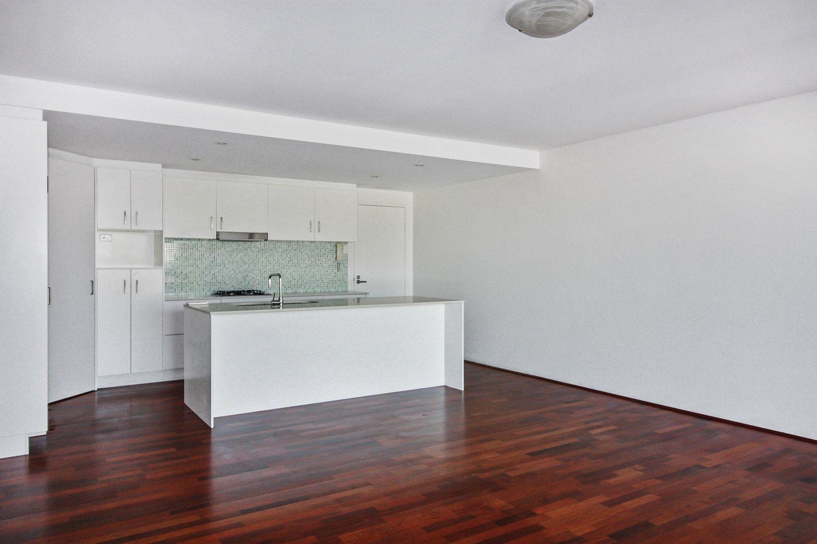 8/10 Thomas Street, West End QLD 4101, Image 2