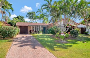 Picture of 11 Beaver Street, Clifton Beach QLD 4879