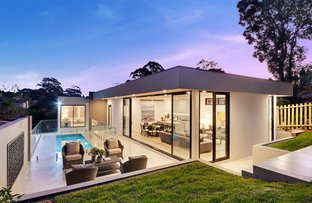 Picture of 15 Ronald Avenue, Greenwich NSW 2065