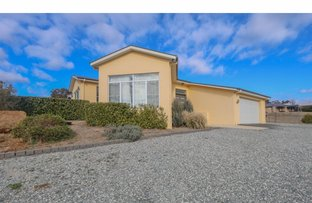 Picture of 22 Robindale Close, Bathurst NSW 2795