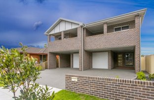 Picture of 16A Columbine Avenue, Bankstown NSW 2200