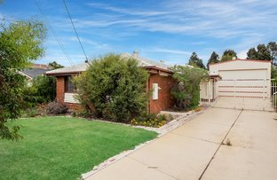 Picture of 29 Arnside Crescent, Westmeadows VIC 3049