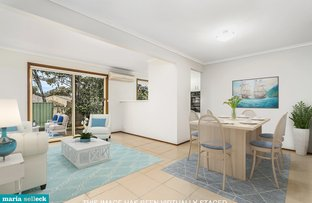 Picture of 4/132 Totterdell Street, Belconnen ACT 2617