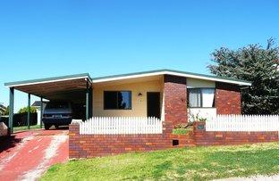 Picture of 8 McIvor Street, Kearneys Spring QLD 4350