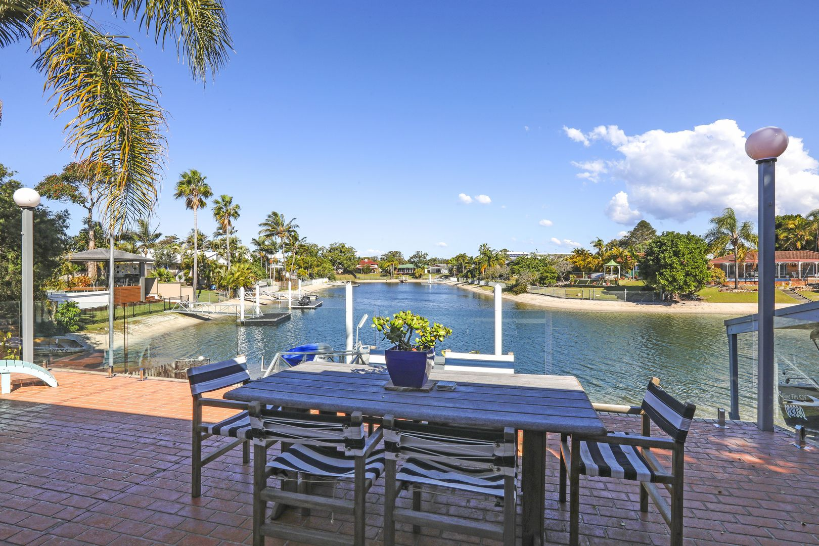 6 Driver Court, Mermaid Waters QLD 4218, Image 1