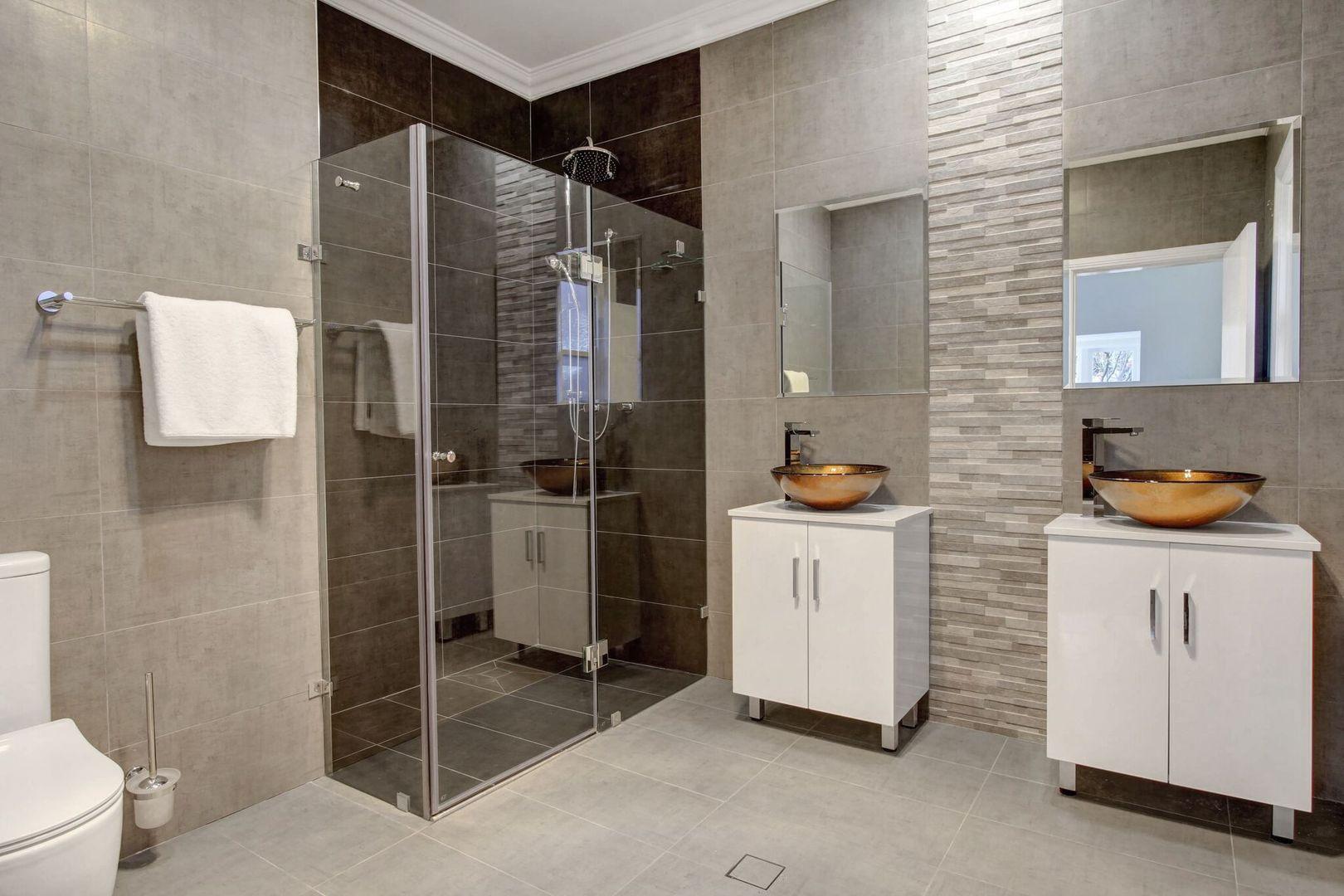 17 Lamette Street, Chatswood NSW 2067, Image 2