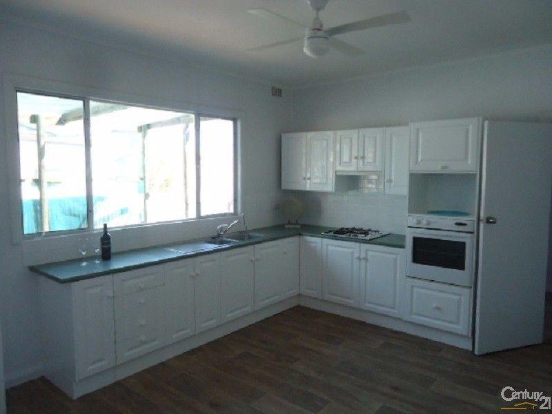 8 York Road, Port Pirie SA 5540, Image 1