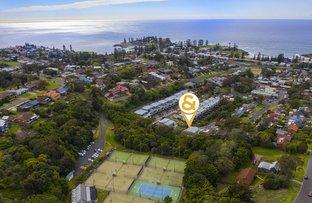 Picture of 24 Garden Avenue, Kiama NSW 2533