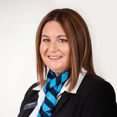 Leanne Edwards, Sales representative