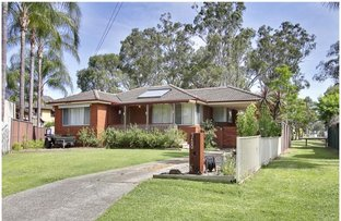 Picture of 28 Lamont Place, South Windsor NSW 2756