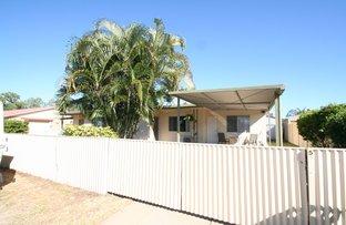 Picture of 5/6-10 Clark Drive, Emerald QLD 4720