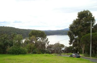 Picture of 15 Schnapper Point Drive, Mallacoota VIC 3892